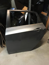 Porta Hyundai i30 pdx