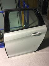 Porta Peugeot 308 psx sw