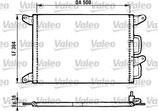 Condensatore Fiat Marea 46440250