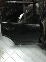 Porta Outlander pdx
