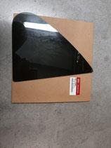 Vetro fisso porta pdx Kia Sorento 835713EA00
