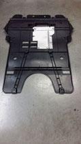 Sotto motore Citroen C4-Picasso 8108ER