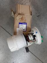 Pompa benzina Volvo V40_V50 - 31305129