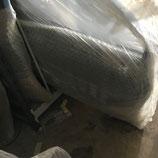 Porta Clio 4 adx - 801008302R
