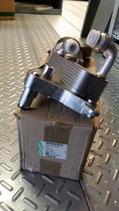 Supporto filtro olio completo di scambiatore  Opel 55565958 650016  55595532