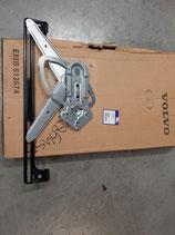 Alzacristallo adx Volvo S80 V70 XC70 - 30784510