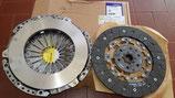 Frizione Volvo V40 - S40: 31367766