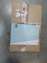 Vetro pdx porta Kia picanto  8342707000