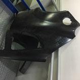 Alfa Mito parafango posteriore destro -  71753250
