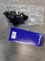 Serratura pdx Volvo s40 v50 30799320 - 31253919