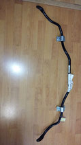 Barra stabilizzatrice Punto - 50515568