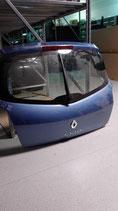 Portellone Clio III