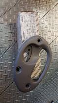 Maniglia Fiat Multipla interna posteriore destra - 71769095