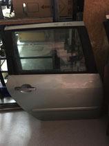 Porta Peugeot 307 pdx