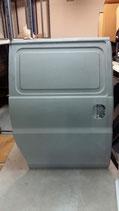 Porta Hyundai H1 scorrevole dx - 770024A221