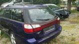 Portellone posteriore Subaru Outback