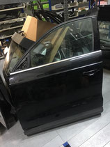 Porta Audi Q3 asx