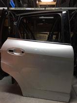 Porta Ford C-max pdx 2015
