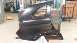 Parafango Chevrolet Captiva posteriore destro - 96831032
