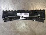 51866088 - Traversa rivestimento posteriore Fiat Doblo