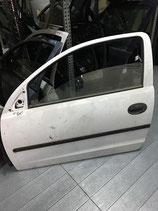 Porta Corsa C asx 3p