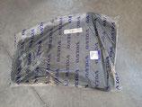 Tappeti Volvo C70 - 39806216 - 39813738