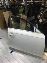 Porta Audi A4 adx
