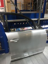 Porta Audi Q5 adx