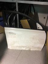 Porta Peugeot 308 adx
