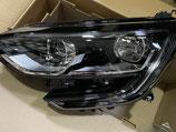260607159R - Fanale anteriore sx Megane 4