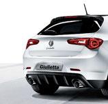 Portellone posteriore Alfa Giulietta