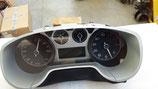 Quadro strumenti Lancia Delta