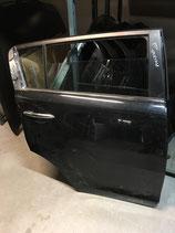 Porta Kia Sportage posteriore destra