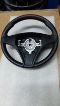 Volante sterzo Alfa Giulietta in pelle nera 71779530 - 71777988