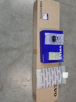 Telecamera posteriore Volvo s80: 31254811 30756833 31296561