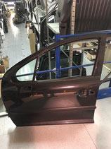 Porta Peugeot 207 anteriore sinistra