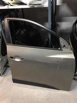 Porta Hyundai ix35 adx