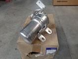 Essiccatore aria condizionata Volvo s40 v50 30780713