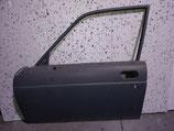 Porta Jaguar XJ asx - AKP471