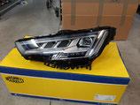 Faro Audi A4 asx - 8W0941784