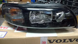 Fanale Volvo S60, V70, XC70 anteriore destro xeno