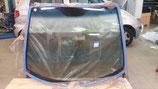 Chevrolet Matiz parabrezza - 96599358