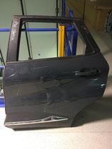 Porta Renault Captur psx