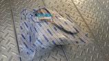 Vaschetta tergicristallo kia picanto - 9861007100