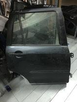 Porta Mazda 2 pdx