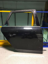 Porta Audi A3 pdx