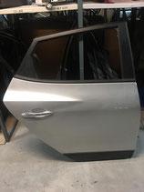 Porta Hyundai ix35 pdx