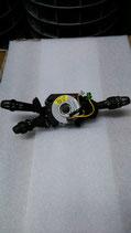 Devioluci Fiat Panda - 735622185 - 73552951