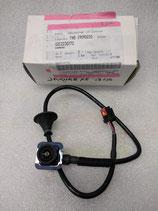 Telecamera retromarcia Jaguar XF C2Z30772
