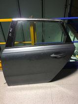 Porta Peugeot 508 posteriore sinistra usata SW